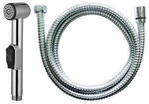 Душевая программа Гигиенический душ AM PM F0202000