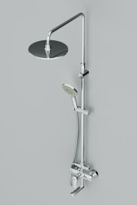 Душевая система AM PM Like ShowerSpot F0780900