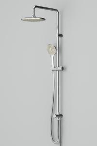 Душевая система AM PM Gem ShowerSpot F0790000