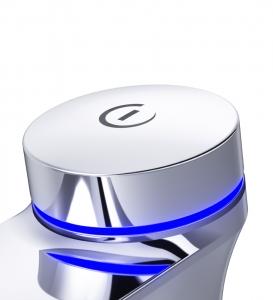 Cмеситель для раковины AM PM Inspire TouchReel 2.0 F50A92400 (электронный)