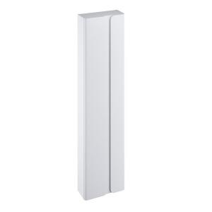 Мебель для ванной комнаты Пенал RAVAK SB Balance 400 (белый)