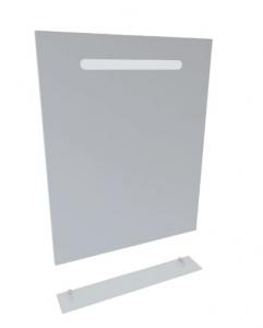Мебель для ванной комнаты Зеркало RADAWAY Laura D2101-8075 (80) LED