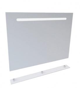 Мебель для ванной комнаты Зеркало RADAWAY Laura D2101-1075 (100) LED
