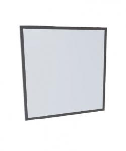 Мебель для ванной комнаты Зеркало RADAWAY Modern D1202-6060 (60)