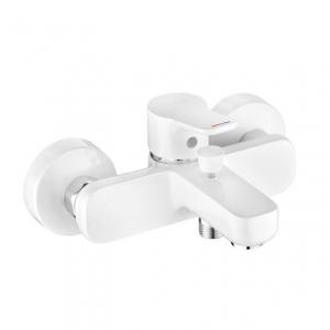 Смесители для ванны Смеситель для ванны KLUDI Pure&Easy 376819165