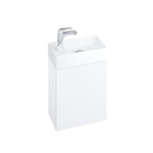 Мебель для ванной комнаты Шкафчик под умывальник RAVAK SD Veda 400