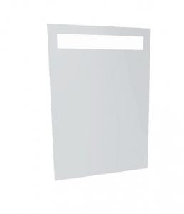 Мебель для ванной комнаты Зеркало RADAWAY Classic D2204-7050 LED (50)