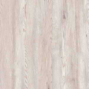 Шкафчик с умывальником FANCY MARBLE Borneo 600 + Lucia (sonoa дымчатый)