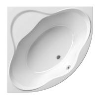 Акриловые ванны Ванна RAVAK New Day 140x140