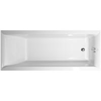 Акриловые ванны Ванна VAGNERPLAST Veronella 170x75