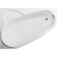 Акриловые ванны Ванна VAGNERPLAST Selena 160x105