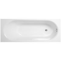Акриловые ванны Ванна VAGNERPLAST Kasandra 150x70