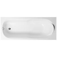 Акриловые ванны Ванна VAGNERPLAST Nymfa 150x70