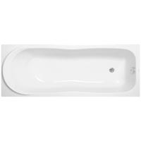 Акриловые ванны Ванна VAGNERPLAST Penelope 170x70