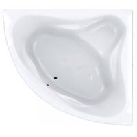 Акриловые ванны Ванна KOLLER POOL Tera 135х135