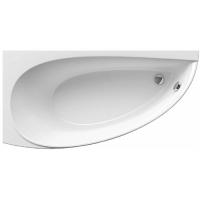 Акриловые ванны Ванна RAVAK Avocado 150x70