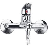 Смесители для ванны Cмеситель для ванны FERRO Smile BSM11