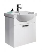 Мебель для ванной комнаты Набор мебели COLOMBO Акцент 2 (65 см.)