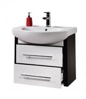 Мебель для ванной комнаты Набор мебели COLOMBO Лотос 2 (70 см.)