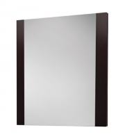 Мебель для ванной комнаты Зеркало COLOMBO Лотос L70