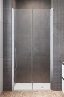 Душевые двери Душевая дверь RADAWAY Eos DWD - 70