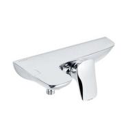 Смесители для ванны Cмеситель для ванны KLUDI Ambienta 534450575