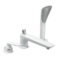 Смесители для ванны Смеситель для ванны KLUDI Balance 524479175