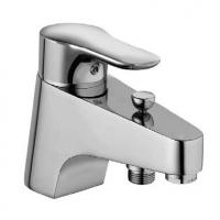 Смесители для ванны Смеситель для ванны KLUDI Objekta 326850575