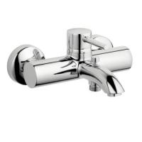 Смесители для ванны Смеситель для ванны KLUDI Bozz 386910576
