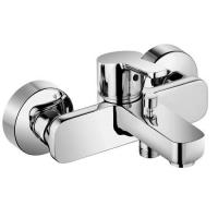 Смесители для ванны Смеситель для ванны KLUDI Logo Neo 376810575