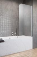 Шторки для ванной Шторка для ванны RADAWAY Eos PNJ - 70