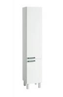 Мебель для ванной комнаты Шкафчик боковой , высокий KOLO Freja 88384
