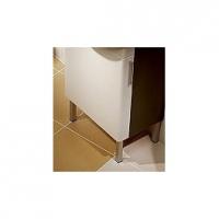 Комплектующие Ножки для мебели KOLO Rekord 99274 (2 шт.)