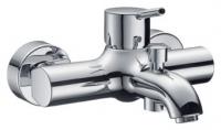 Смесители для ванны Cмеситель для ванны HANSGROHE Talis S 32420000