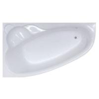 Акриловые ванны Ванна KOLLER POOL Nadine 150х100