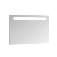 Мебель для ванной комнаты Зеркало RAVAK Chrome 80x55