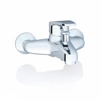 Смесители для ванны Смеситель для ванны RAVAK Neo NO 022.00/150