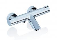 Термостат для ванны RAVAK Termo TE 022.00/150