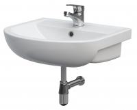 Умывальники / Раковины Умывальник CERSANIT Arteco 50 (мебельный)
