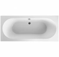 Акриловые ванны Ванна VILLEROY&BOCH O.Novo UBA180CAS2V-01 (180x80)