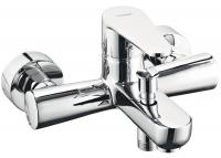 Смесители для ванны Cмеситель для ванны FERRO Algeo BAG1