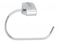 Аксессуары для ванной комнаты Держатель полотенец FERRO Cascata E11
