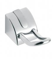 Аксессуары для ванной комнаты Крючок FERRO Cascata E05