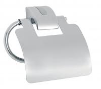 Аксессуары для ванной комнаты Держатель туалетной бумаги FERRO Cascata E15