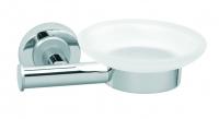 Аксессуары для ванной комнаты Мыльница FERRO Torrente B02