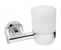 Аксессуары для ванной комнаты Стакан FERRO Torrente B03