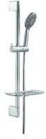 Душевая программа Душевой гарнитур KOLLER POOL Shower Sets KR 020