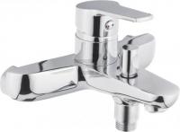 Смесители для ванны Cмеситель для ванны KOLLER POOL Kvadro KR 0100