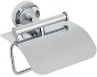 Аксессуары для ванной комнаты Держатель туалетной бумаги FERRO Torrente B15