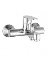 Смесители для ванны Cмеситель для ванны IMPRESE Nova Lesna 10070